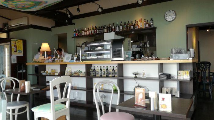 六甲山ビール(風・森・灯)